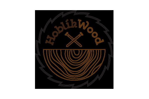 Truhlářství HoblikWood